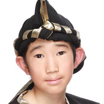 琉球舞団 昇龍祭太鼓 メンバー