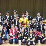 昇龍祭太鼓 プレ公演