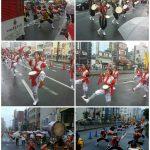 国際通りパレード
