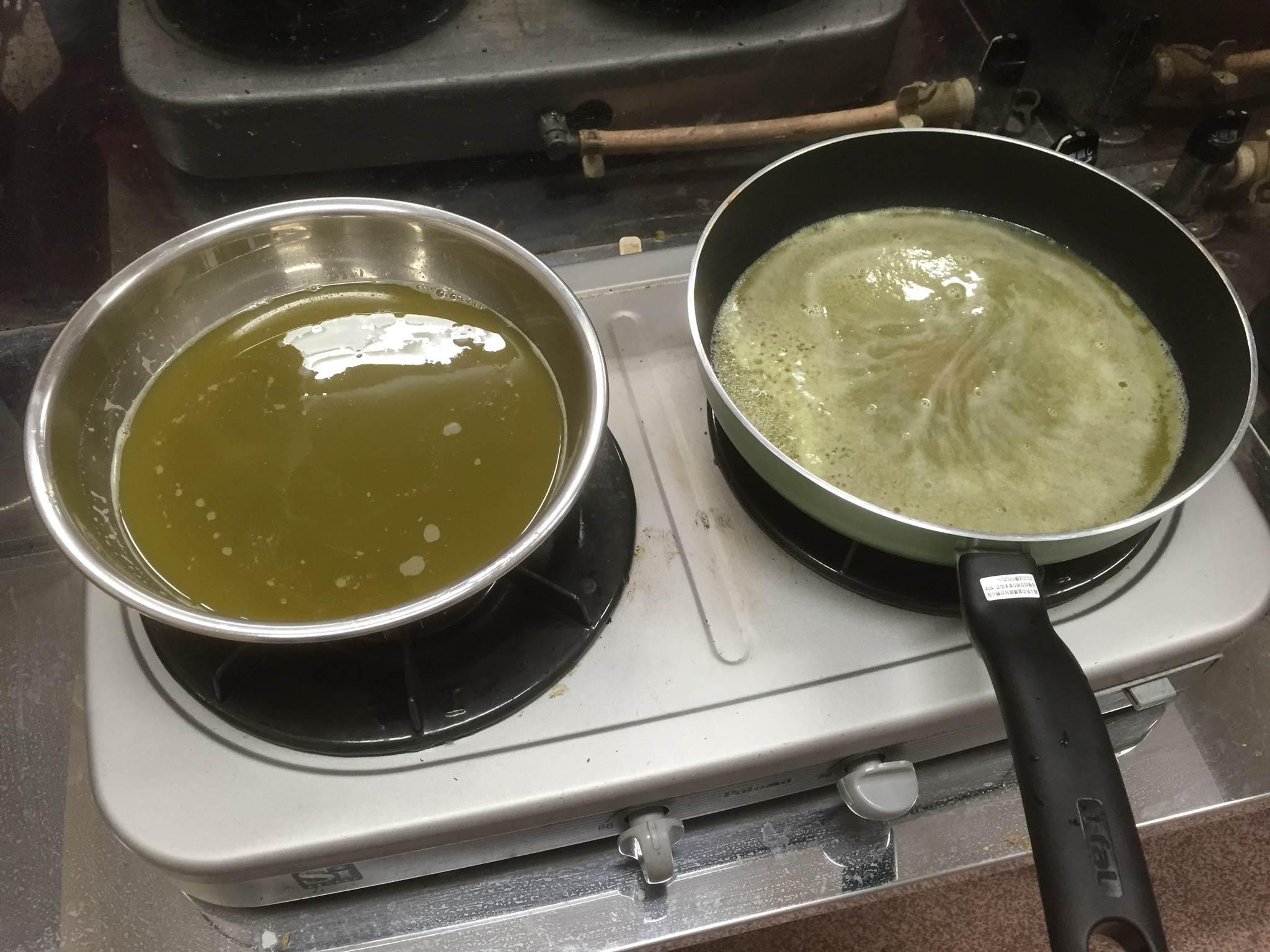 蔗汁(しょじゅう)