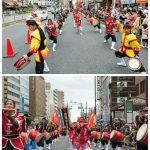 浅草パレード