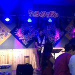石垣島の居酒屋