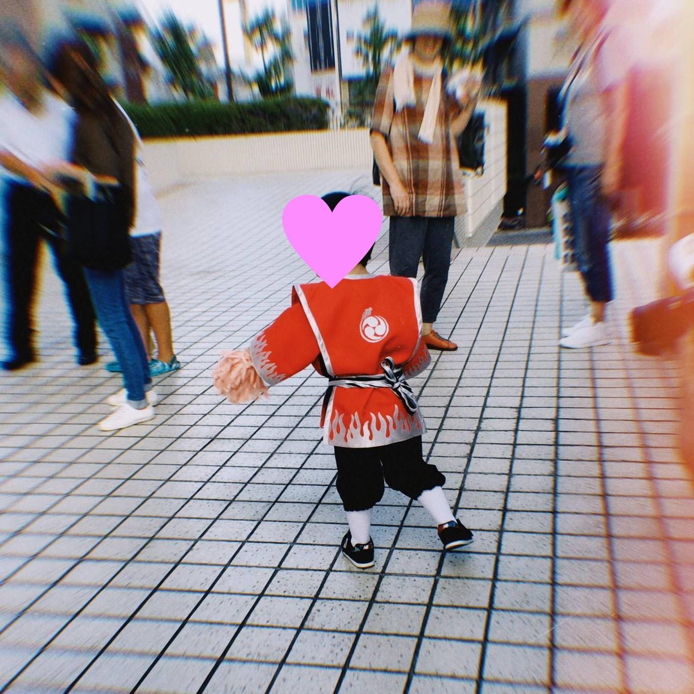 昇龍_コス
