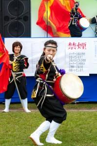 2015-04-29_三多摩メーデー